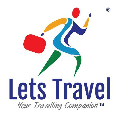Travel Agents In Harrow