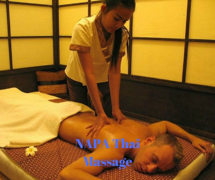 thai nuru massage thailand  escort