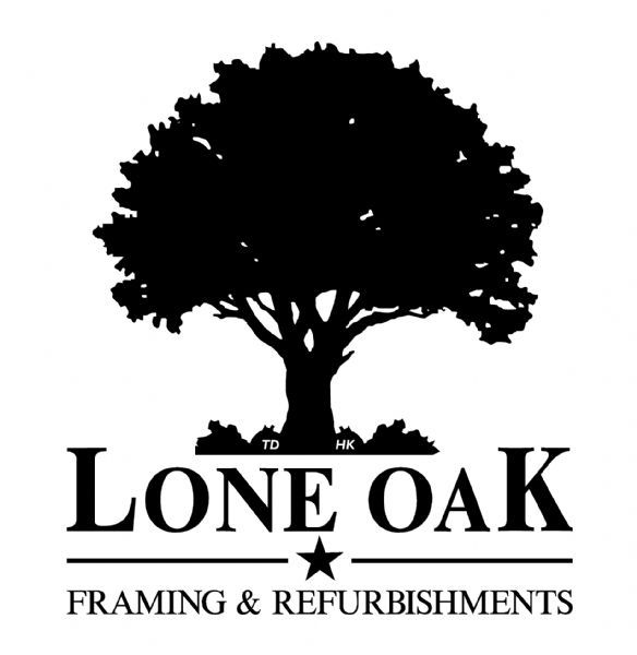 lone oak catholic singles Lone oak rd, salem or - rehold address directory 23 businesses, 274 residents, in 500-4299 lone oak rd, public records, neighborhood, names, phones, photos, occupations, property information toggle navigation.