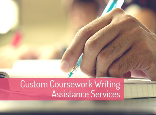 Why Students Choose Our Coursework Writing Service?