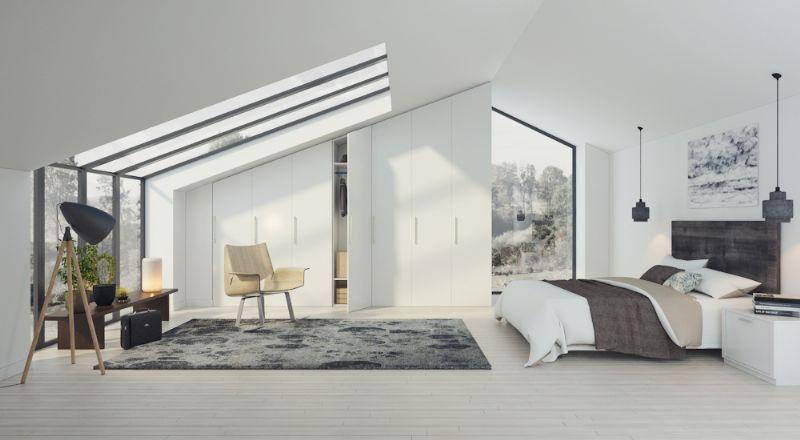 Inspired elements ltd furniture maker in park royal for Furniture 2 inspire ltd