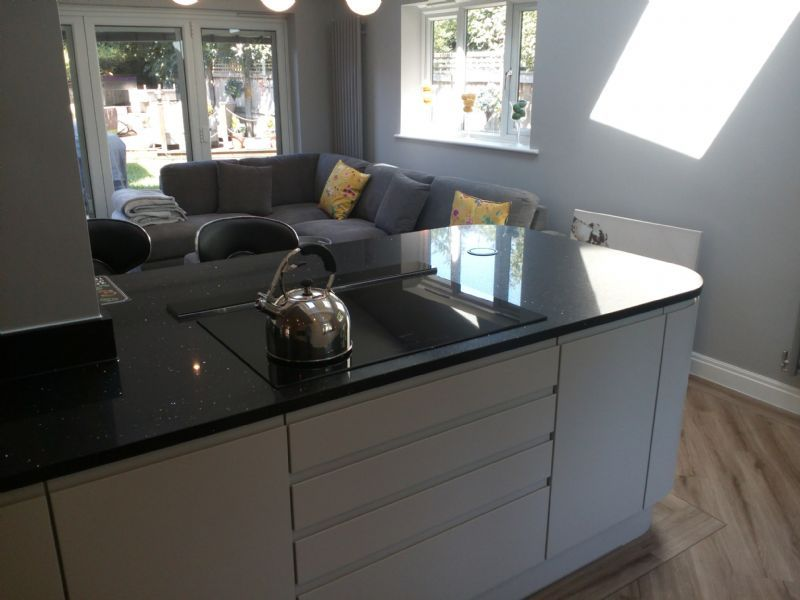 Millshill Kitchens And Bedrooms Manchester 2 Reviews Kitchen Designer Freeindex