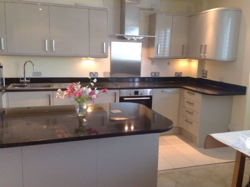 Installations Brighton Reviews Kitchen Fitter Freeindex