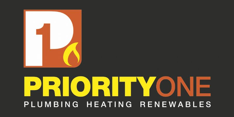Priority One Plumbing Amp Heating Limited Plumber In
