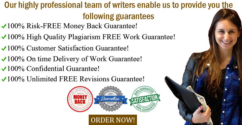 cheap dissertation writers We offer top quality uk dissertation writing solutions our prices are highly competitive, while quality is maintained at the best standards.