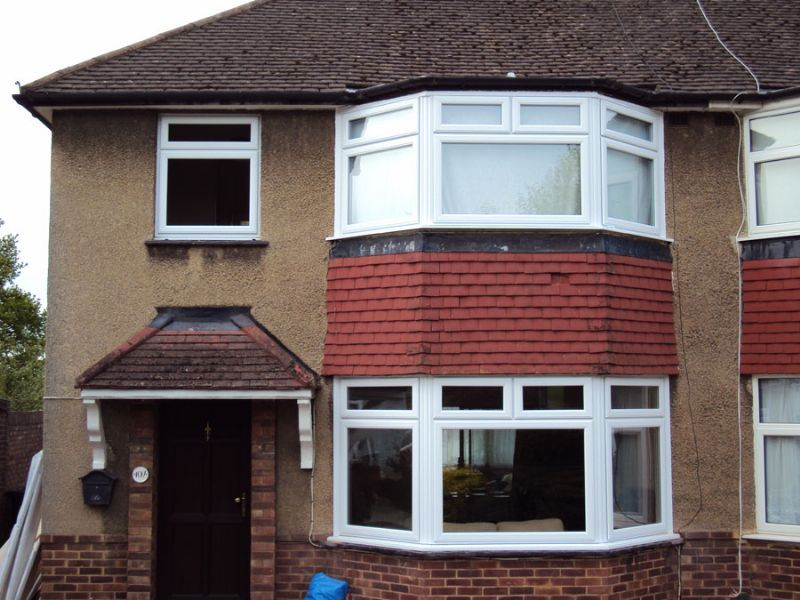 Everbrite double glazing company in harlow uk for Double glazing companies