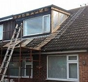 Tor Roofing Repairs Blackpool Flat Roofing Specialist