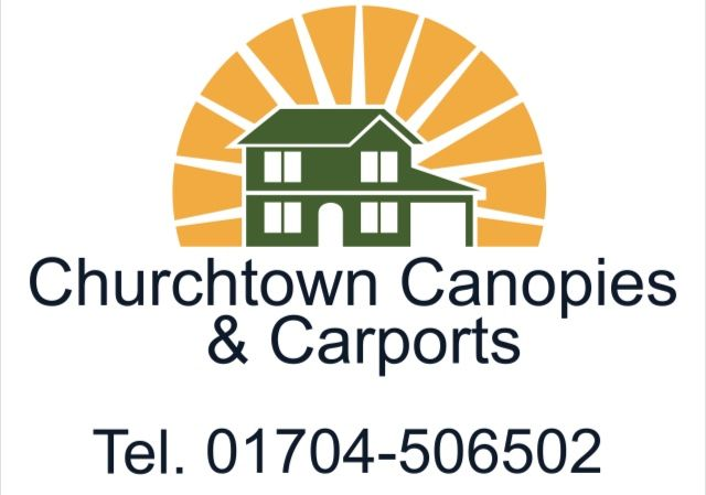 Image result for churchtown canopies