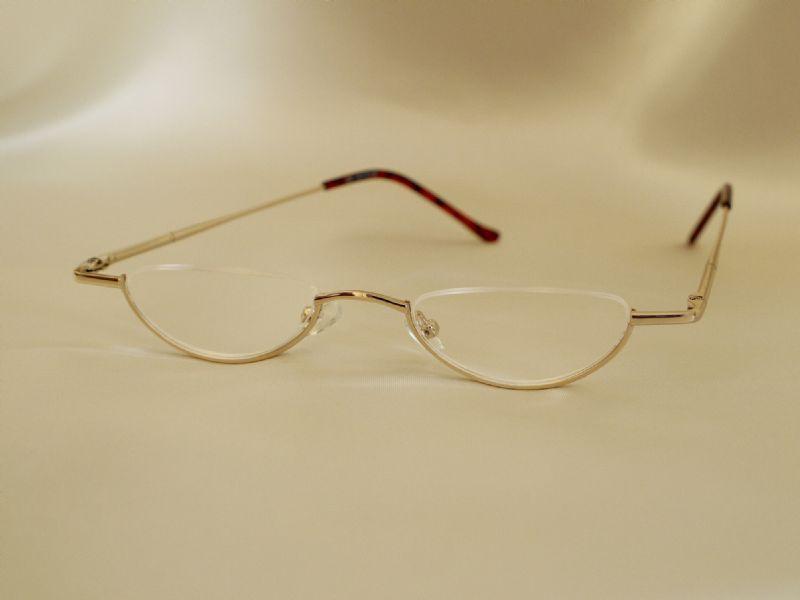 Eyewear Reading Glasses