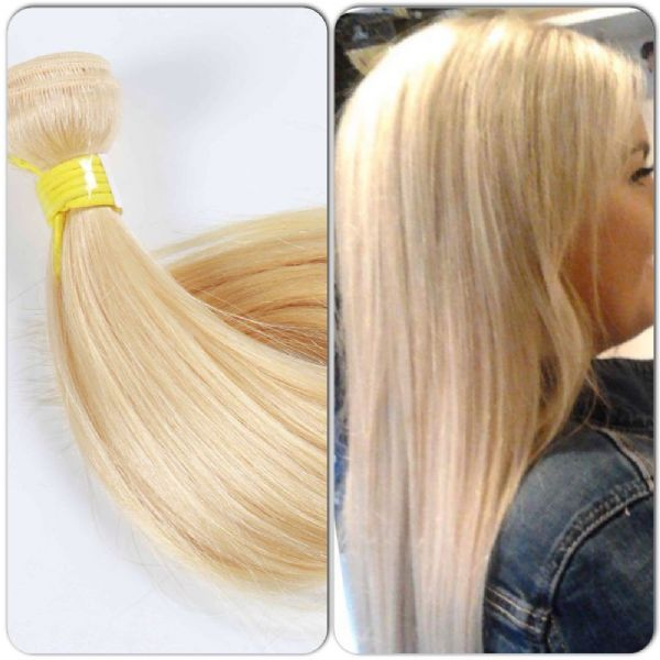 Princess Star Hair World Hair Extension Specialist In Glasgow Uk