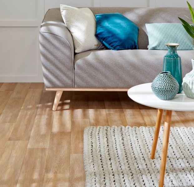 Qc Flooring Milton Keynes Flooring Supplier Freeindex