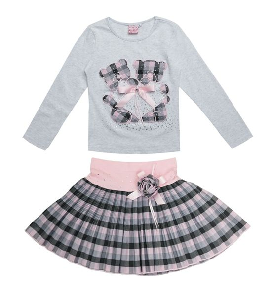 ec74d9e29 Fabulous Bargains Galore, Kidderminster | Children's Clothing Shop ...