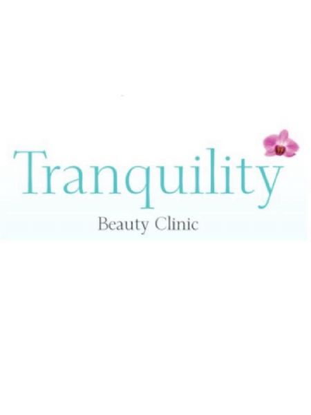 Tranquility Beauty Clinic, Whitley Bay | Beauty Salon - FreeIndex