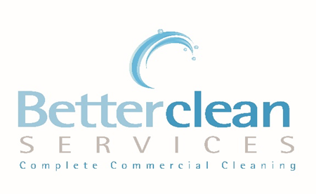 Betterclean Services Maidstone And Medway Newton Abbot