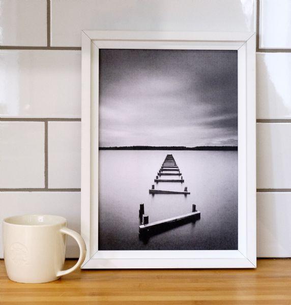 Pictureframes UK Ltd, Malvern | Picture Framing Shop - FreeIndex
