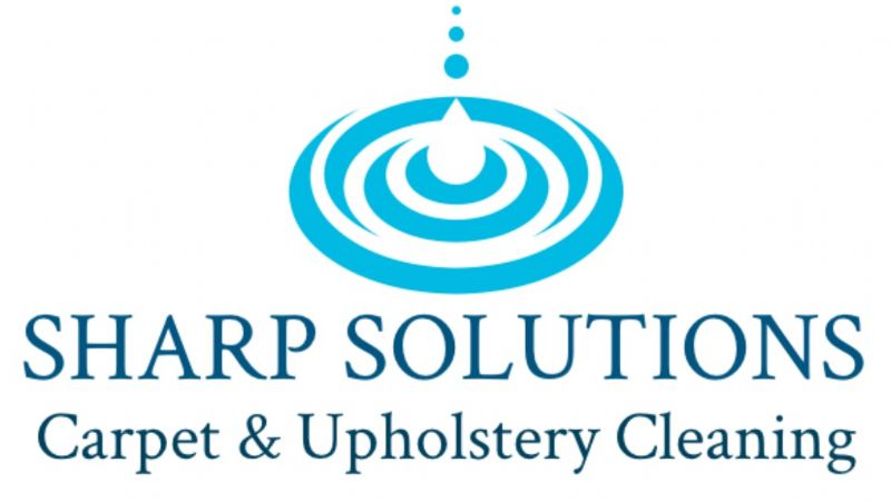 Sharp Carpet Cleaner Solution Carpet Vidalondon