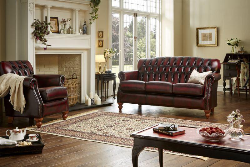 Thomas Lloyd Furniture Treorchy Furniture Maker Freeindex