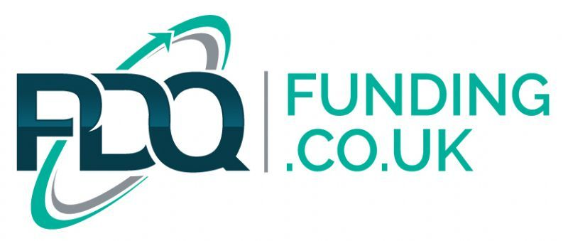 PDQ Funding, Chesterfield | 2 reviews | Business Finance