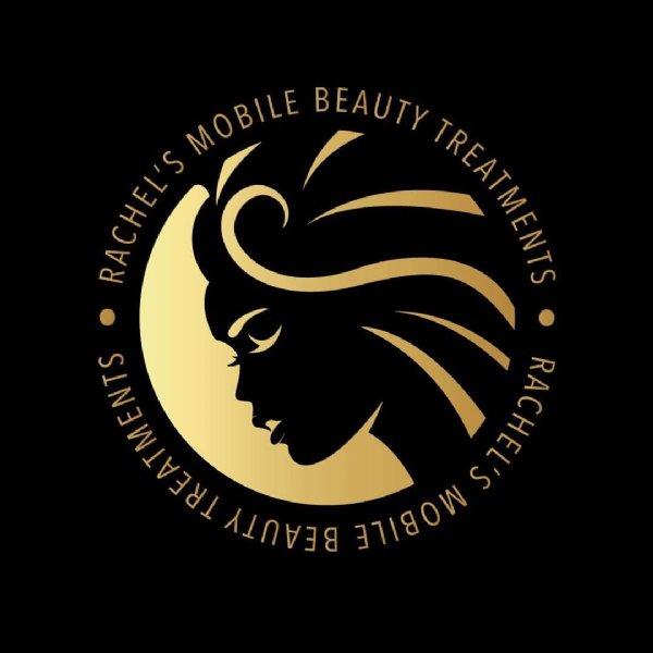 Rachel's Mobile Beauty Treatments , London | Mobile Beauty ...