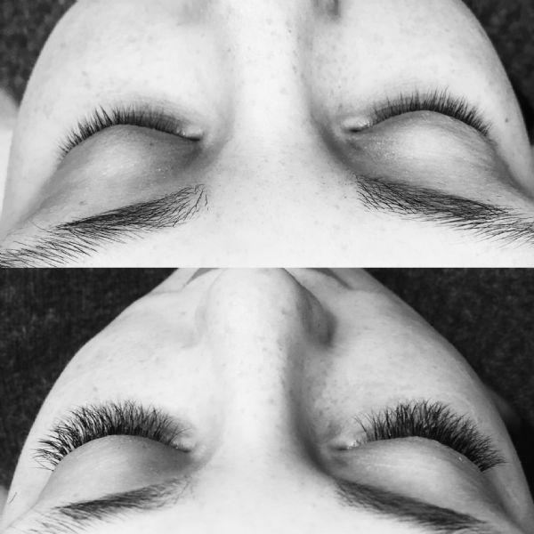 12b792213eb Bohobeauty, Hitchin   Mobile Beauty Therapist - FreeIndex