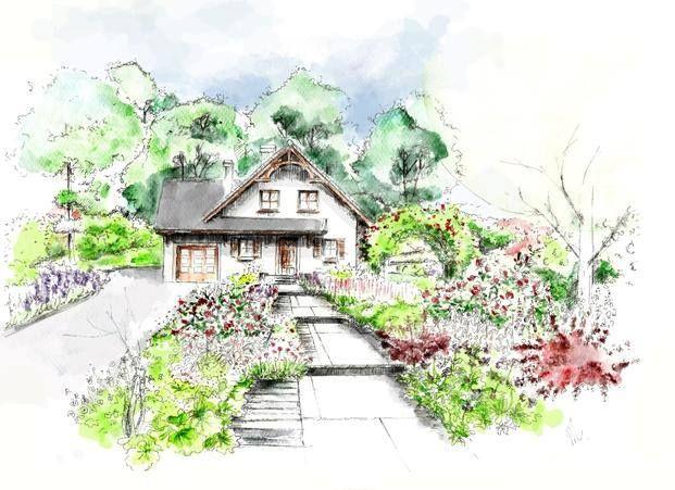 Magical Gardens, Glasgow | Landscape Design - FreeIndex