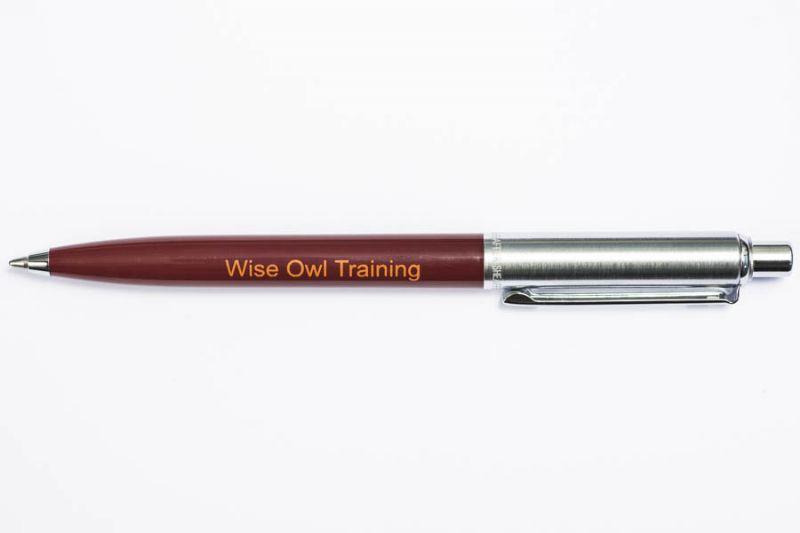 Wise Owl Training, Glossop | Computer Training Company