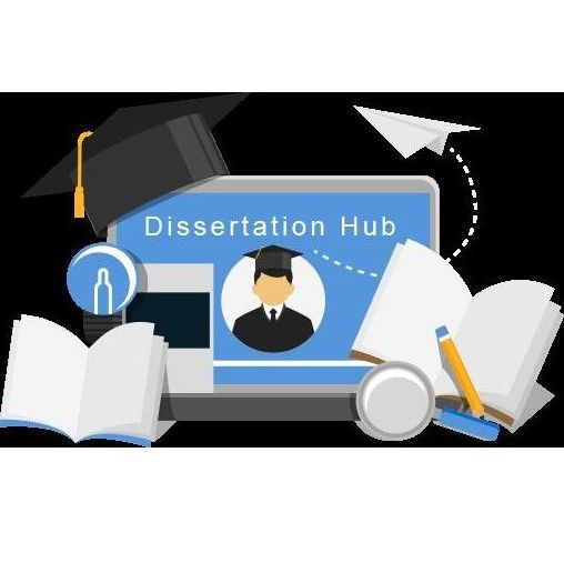 Dissertation portsmouth