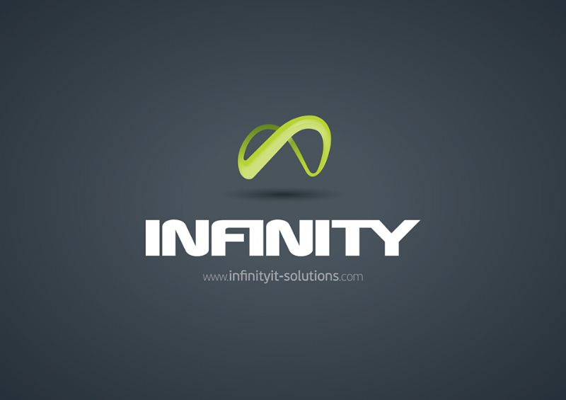 Infinity IT Solutions, Uttoxeter  Computer Support Service Provider - FreeIndex