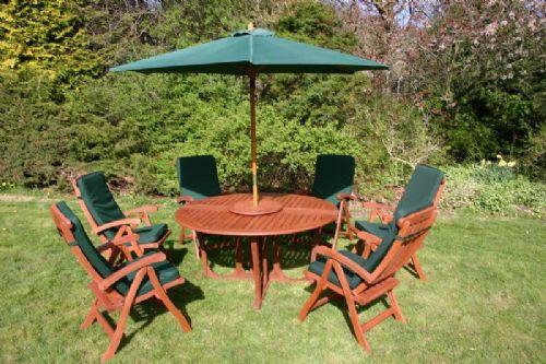 garden furniture scotland ltd home and garden company in