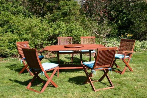 Garden Furniture Scotland Ltd Home And Garden Company In Forfar Uk