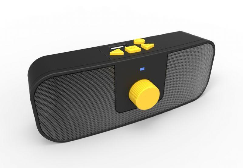 Kings Access Technology Ltd Yeovil Audio Visual