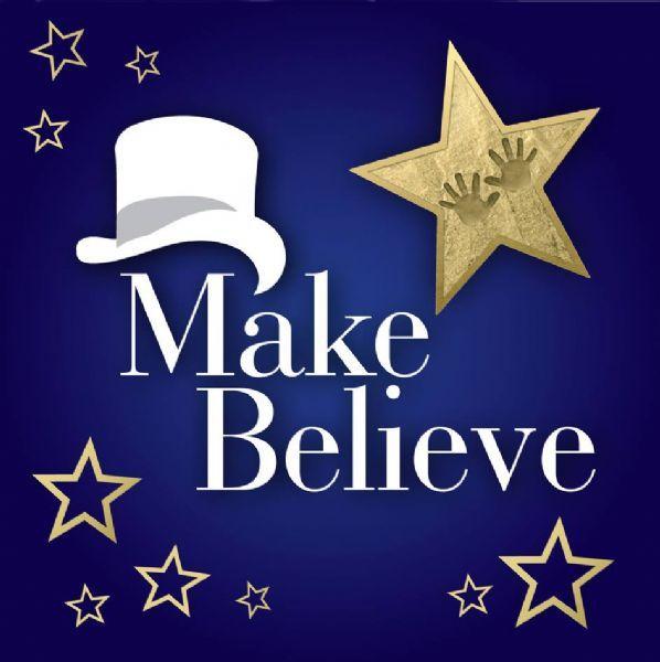Make-A-Wish Foundation UK - JustGiving