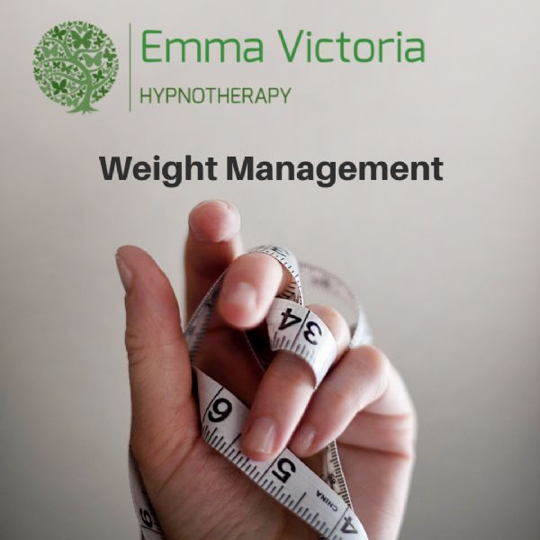 Emma Victoria Hypnotherapy, Bedford | 1 review