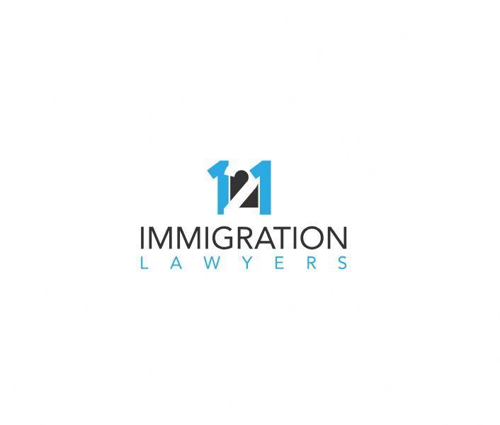 121 Immigration Lawyers, Birmingham