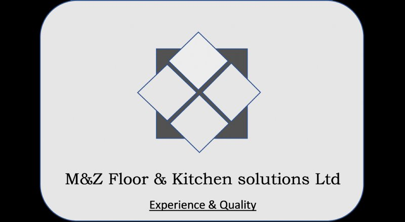 mz floor  kitchen solutions ltd lutterworth  1 review