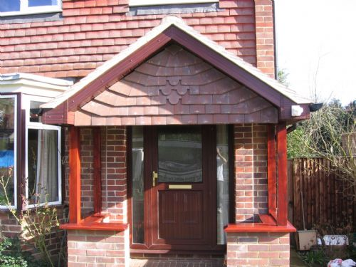 P Amp R Roofing Kent Ltd Keston Roofer Freeindex