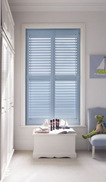 Hudson Blinds Amp Shutters Shipley 8 Reviews Curtains