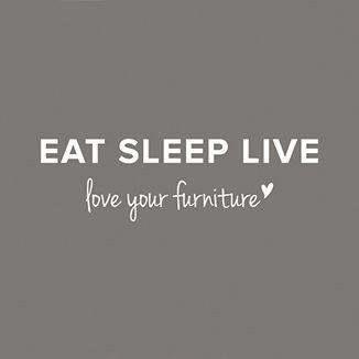 eat sleep live nottingham furniture shop freeindex. Black Bedroom Furniture Sets. Home Design Ideas