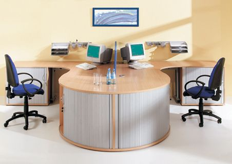 Liquidation Office Furniture Peterborough 2 Reviews