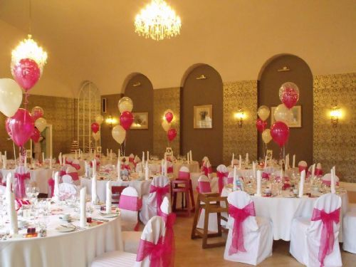 Enchanted Wedding Amp Events Bristol 21 Reviews Party