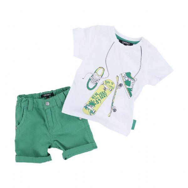 Jottum Clothing Uk