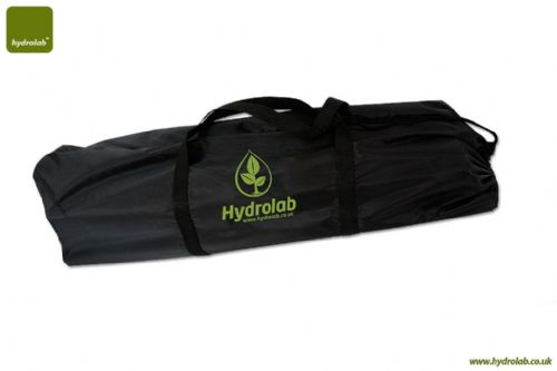 Hydrolab Grow Tents logo  sc 1 st  FreeIndex & Hydrolab Grow Tents - Home and Garden Company in Shirley Solihull ...