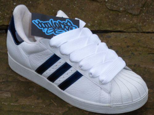 Bboy Laces Southampton 2 Reviews Shoe Shop Freeindex