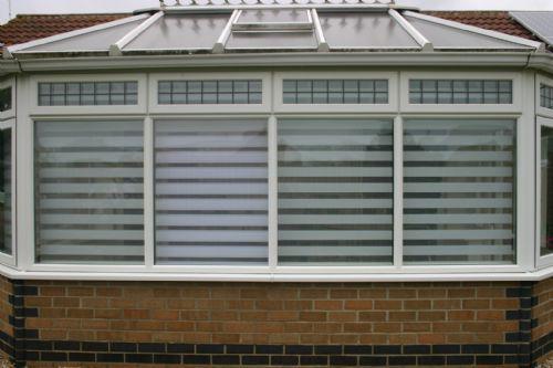 elite blinds nottingham 2 reviews curtains and blinds. Black Bedroom Furniture Sets. Home Design Ideas
