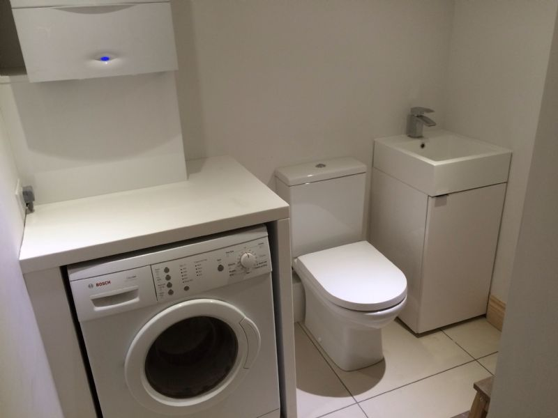 Shepherd installations limited kitchen fitter in knutsford uk - Tumble dryer for small space pict ...