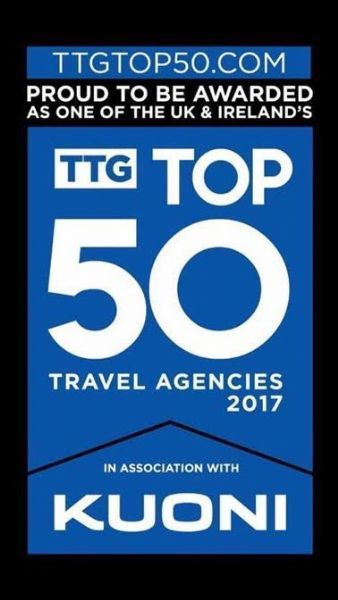 atoc travel agents